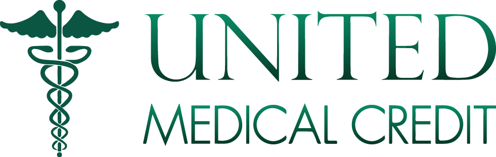United Medical Credit Leawood, KS