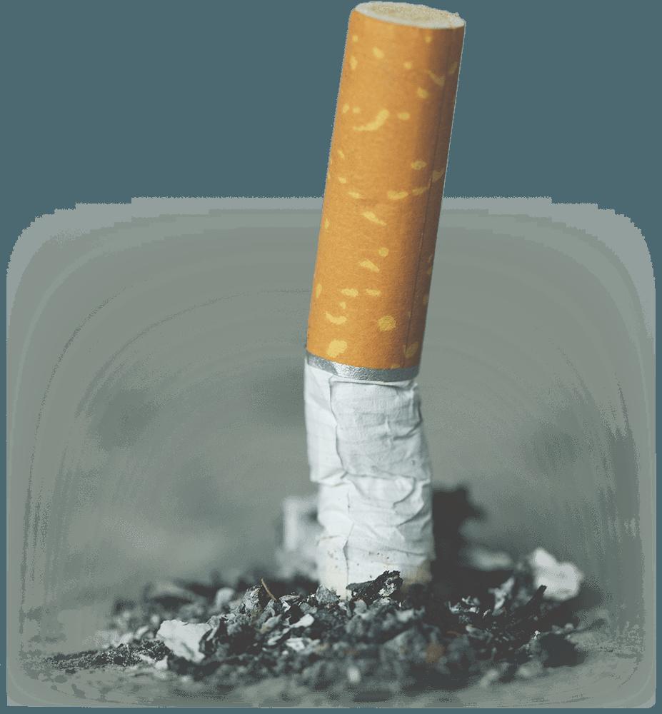 cigarette Leawood, KS