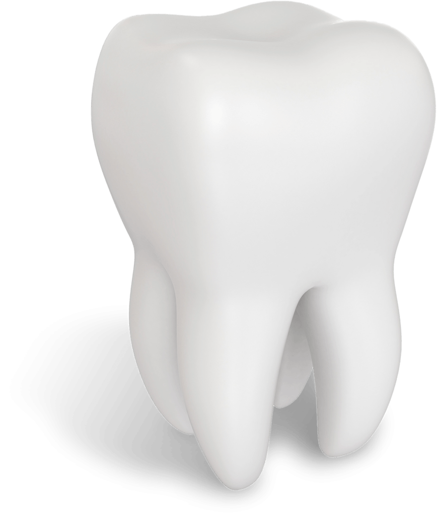 Tooth Extraction Leawood, KS