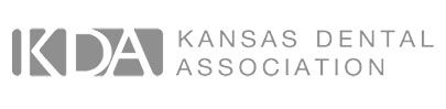 kansas dental association Leawood ks