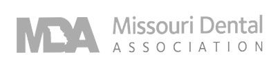 Missouri dental association Leawood ks