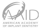 American academy of implant dentistry Leawood ks