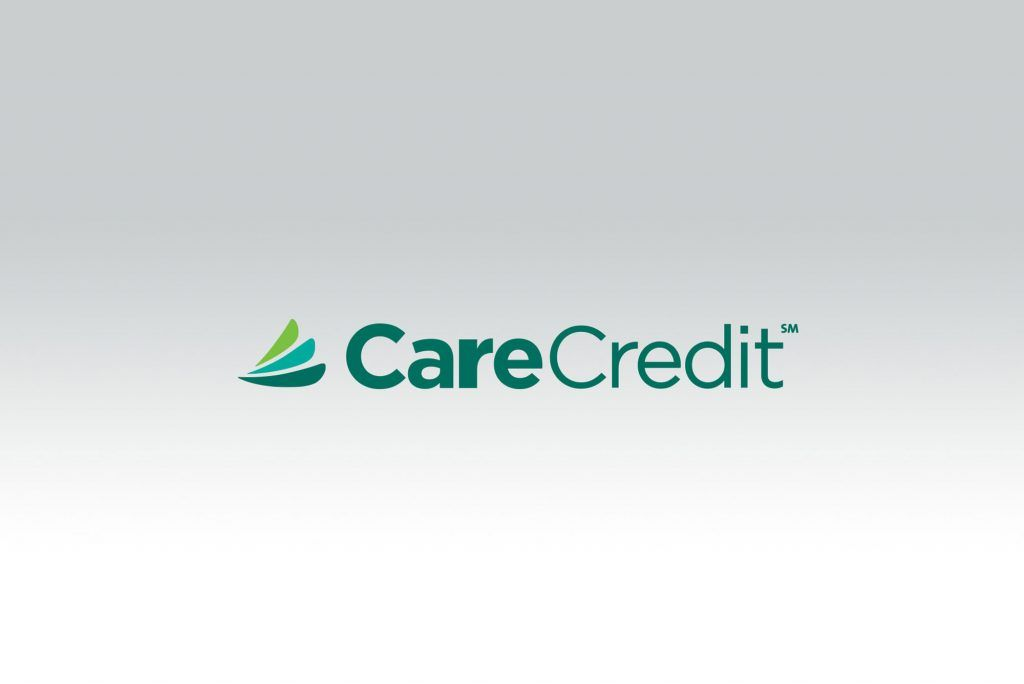 Care credit Leawood KS