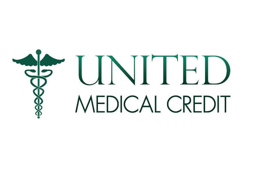 united medical credit Leawood, KS