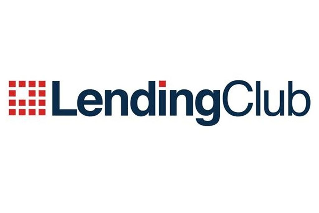 lending club Leawood, KS